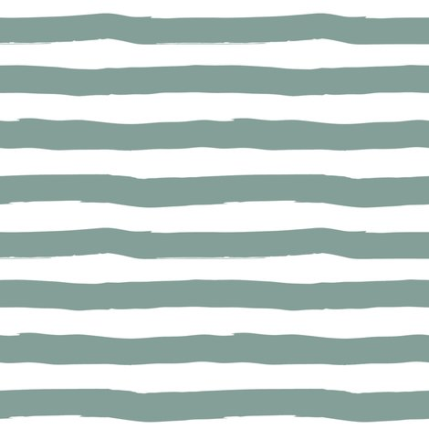 Rwesternautumndrygreenstripes_shop_preview