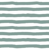 Rwesternautumndrygreenstripes_shop_thumb