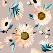 Rindy_bloom_design_peachy_sunflower_shop_thumb