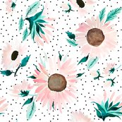 Rindy_bloom_design_sunflower_shop_thumb