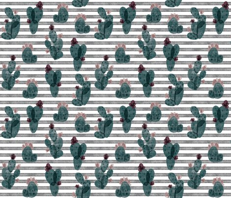 Rrfall-cactus-on-stripes-full-length_shop_preview