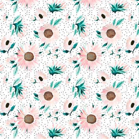 Rindy_bloom_design_sunflower_shop_preview