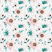 Rindy_bloom_design_sunflower_shop_thumb