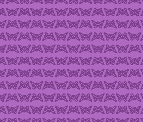 Rbutterfly_skulls_-_lavender_shop_preview