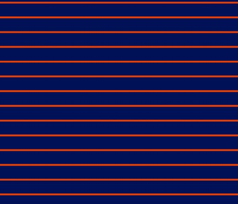 Blue_and_orage_stripe_-_broncos_shop_preview