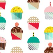 Rrmemphis_cupcakes_20x12_test_shop_thumb