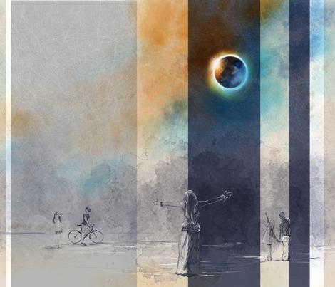 Rsolar_eclipse_final_1_contest149423preview