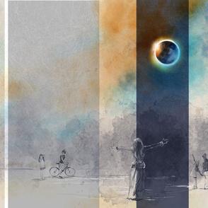 Rsolar_eclipse_final_1_shop_thumb