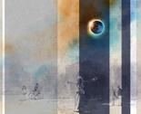 Rsolar_eclipse_final_1_thumb