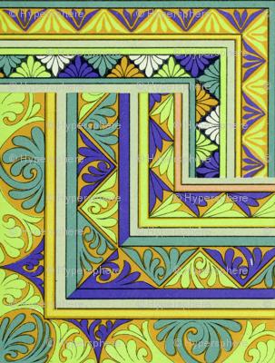 byzantine 96