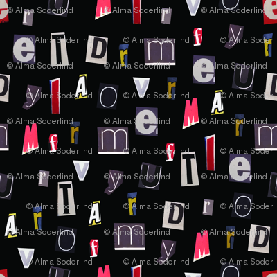 MFM_letter_pattern