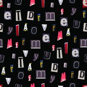 Rmfm_letter_pattern-02_shop_thumb
