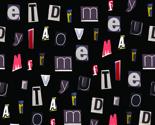 Rmfm_letter_pattern-02_thumb