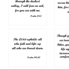 prayer_psalms_fat_quarter