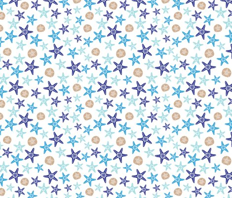 Rrstarfish-1200px_shop_preview