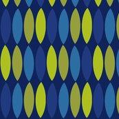Rrleaves-row-blue_shop_thumb