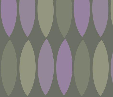 Leaves-lavender_shop_preview