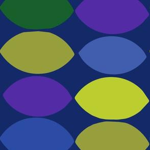 Lapis Limes - mod