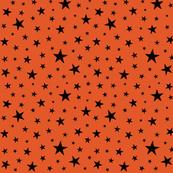 Black_Stars_on_Orange