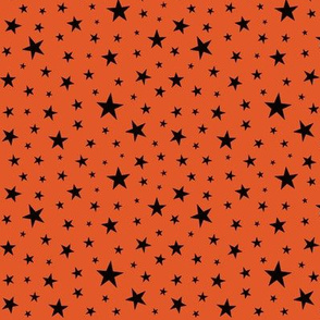 Black_Stars_on_Orange
