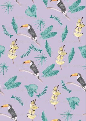 Jungle_pattern_2_spoonflower_preview