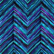 Rchevron_ripple_-_invert_shop_thumb