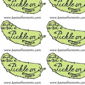 put_a_pickle_on_it