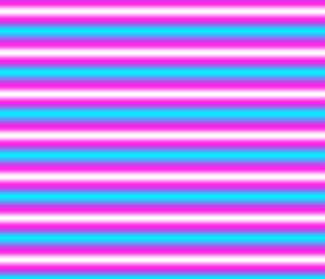Rrkai_trans_fabric_shop_preview