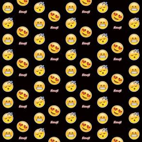 Kai Emoji_design