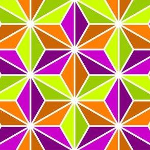 06614331 : SC3C isosceles : market