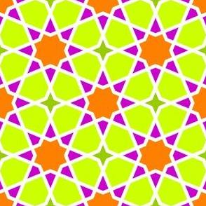 06614346 : S84E2 : synergy0016