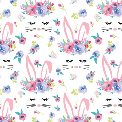 Rsmall_flowers_bunny_face_floppy_ears-01_shop_preview