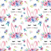 Rsmall_flowers_bunny_face_floppy_ears-01_shop_thumb