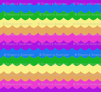 Rainbow_waves_preview