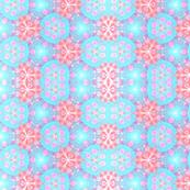 Baby Kaleidoscape