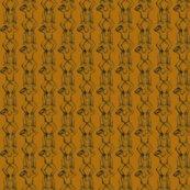 Rrrrepeatable_pattern__2__shop_thumb