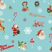 Rrrrvintage_christmas_blue-01_shop_thumb
