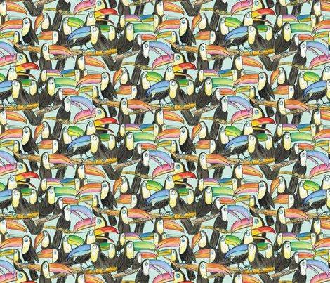 Rrrlaurafisk-toucansrepeataqua-sf-sm_shop_preview