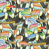 Rrrlaurafisk-toucansrepeataqua-sf-sm_shop_thumb