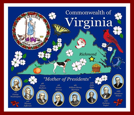 Rvirginia_map_ink_watercolor_a_shop_preview