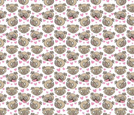 Rrfawn_pug_white-laurafisksf150_shop_preview