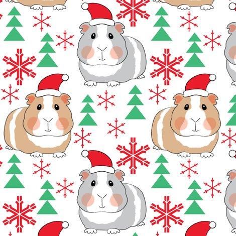 Rrrrguinea-pigs-with-santa-hat_shop_preview