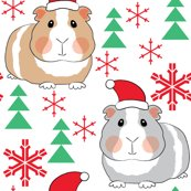Rrrrguinea-pigs-with-santa-hat_shop_thumb
