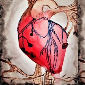 =Heartown