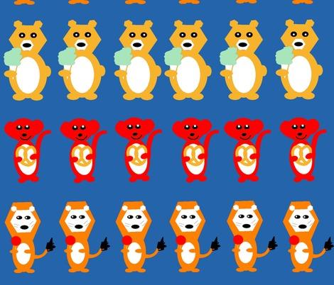 Rrrrrrrrlucie-circus-3_ed_contest149484preview