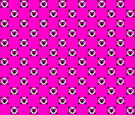 Rmaltese_with_pulaskis_and_wff_in_heartin_center_pink_pattern_colored_offset_for_seamless_shop_preview