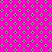 Rmaltese_with_pulaskis_and_wff_in_heartin_center_pink_pattern_colored_offset_for_seamless_shop_thumb