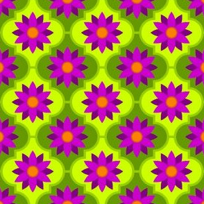 06616083 : crombus flower : market