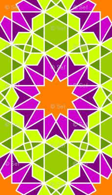 06616154 : SC64 V2and4 : market fresh