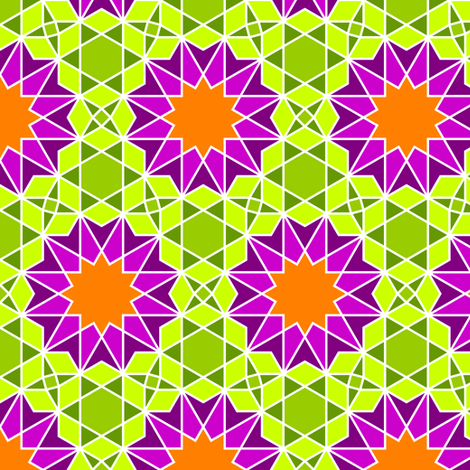 06616154 : SC64 V2and4 : market fresh fabric by sef on Spoonflower - custom fabric